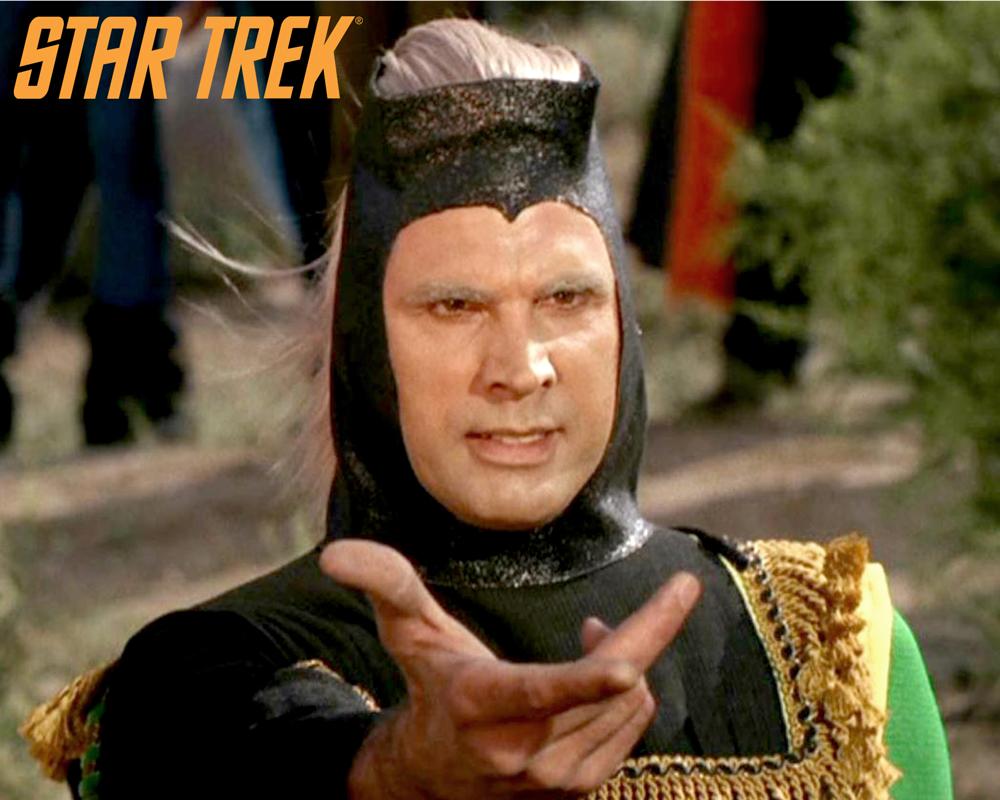 MD-as-Maab-Star-Trek